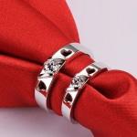 Nhẫn đôi Thủy Chung