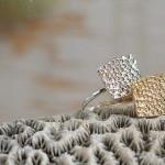 Xi mạ vàng trang sức có có bền, có bay mầu không?
