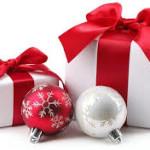 Có nên tặng trang sức bạc cho bạn gái dịp Noel?