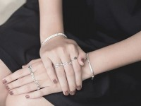 4 lỗi sử dụng trang sức bạc mà chị em thường mắc phải