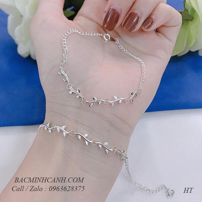 lac-tay-la-olive-dang-tron-239-1