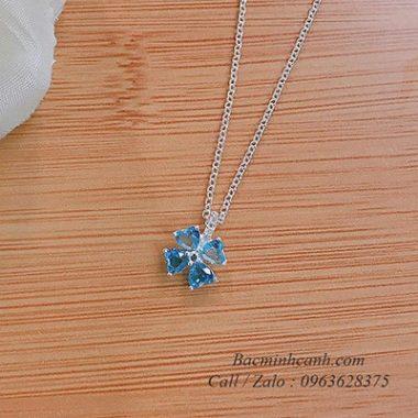 day-chuyen-co-4-la-xanh-duong-110-2-380x380