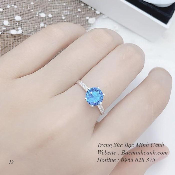 nhan-bac-nu-da-xanh-nnu016-149-1