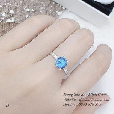 nhan-bac-nu-da-xanh-nnu016-149-2-380x380