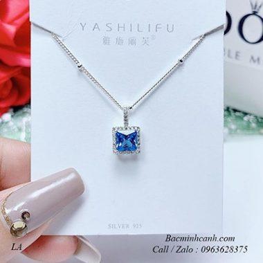 day-chuyen-bac-da-vuong-xanh-1110-Copy-380x380