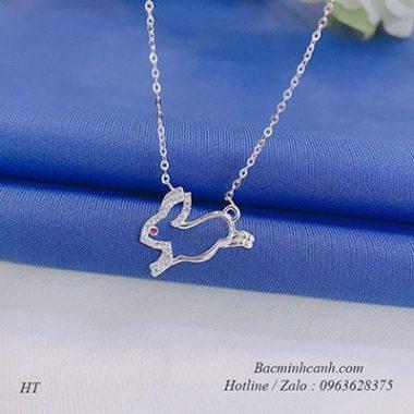 day-chuyen-hinh-tho-Bunny-2610-2-380x380