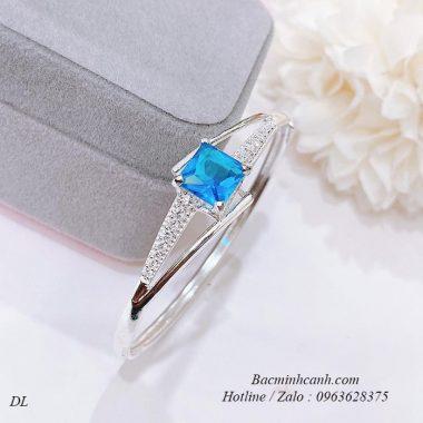 vong-tay-bac-nu-da-vuong-xanh-380x380