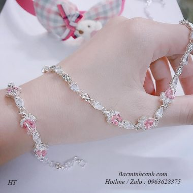 lac-tay-bac-nu-dinh-da-hong129-380x380