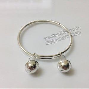 vong-tay-cho-tre-so-sinh-TE013-2-300x300