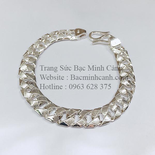 lac-tay-bac-nam-ca-tinh-ltn011-297
