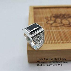 nhan-bac-nam-nn002-126-2-300x300
