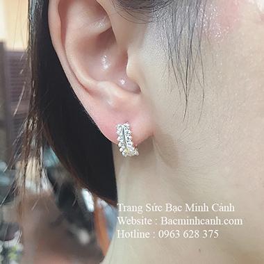 bong-tai-bac-nu-hinh-sau-dinh-da-2211-2
