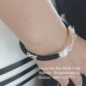 lac-tay-cao-su-boc-bac-dau-rong-197-300x300