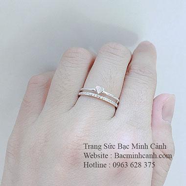 nhan-midi-ring-trai-tim-nnu008-69-4