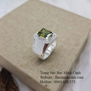 nhan-bac-nam-mat-da-xanh-reu-nn022-2-300x300