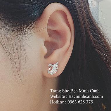 bong-tai-thien-nga-trang-bt051-79-2