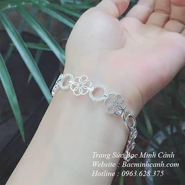 lac-tay-hoa-6-canh-ltnu103-207