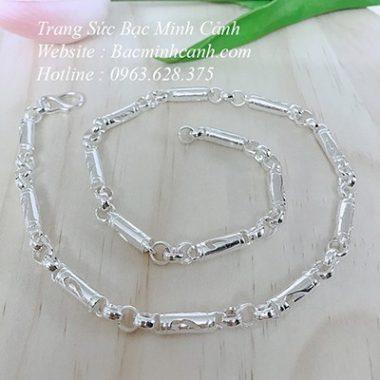 day-chuyen-bac-tre-em-dang-ong-hoa-tiet-nike-69-2-380x380