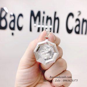 mat-day-chuyen-bac-nam-hinh-rong-mn013-107-300x300