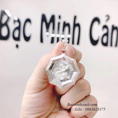 mat-day-chuyen-bac-nam-hinh-rong-mn013-107-380x380