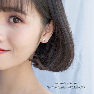 hoa-tai-bong-tuyet-dang-tron-1411-2-380x380