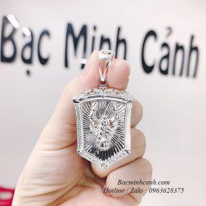 mat-day-chuyen-bac-nam-hinh-bo-cap-107-300x300