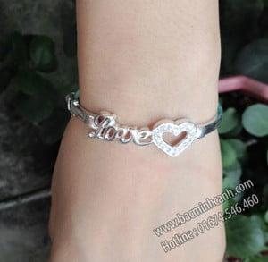 vong-tay-bac-nu-love-trai-tim-ltnu025-1-300x293