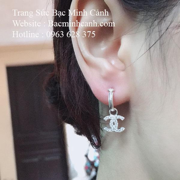 bong-tai-chanel-dang-treo-bt079-232-1