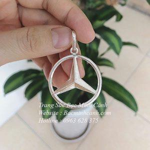mat-day-chuyen-Mercedes-bang-bac-282-Copy-300x300