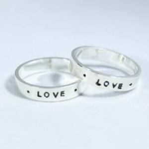 nhan-khac-chu-love-2-300x300