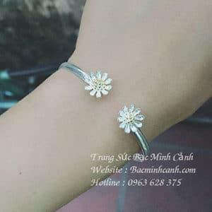 Copy-of-vong-tay-hoa-cuc-812-300x300