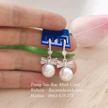 bong-tai-la-ngoc-trai-12-2-380x380