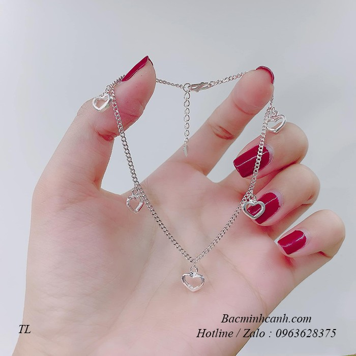 lac-chan-bac-nu-dep-lcnu043-1512-1