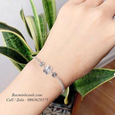 lac-tay-bac-nu-hoa-phay-2811-2-380x380