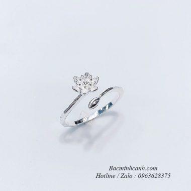 nhan-bac-hoa-mai-trang-freesize-1-380x380