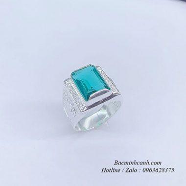 nhan-bac-nam-mat-da-xanh-da-troi-14-1-Copy-380x380
