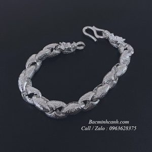 lac-tay-bac-nam-dau-rong-manh-me-0710-2-Copy-300x300