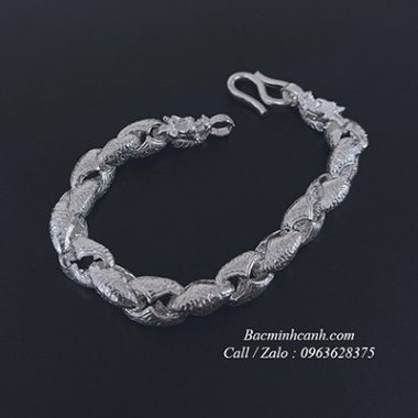 lac-tay-bac-nam-dau-rong-manh-me-0710-2-Copy-380x380