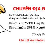Thongbao_Chuyendiadiem_AP24h-150x150