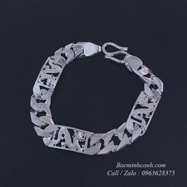 lac-tay-bac-nam-dep-hinh-rong-1310-2-Copy-380x380