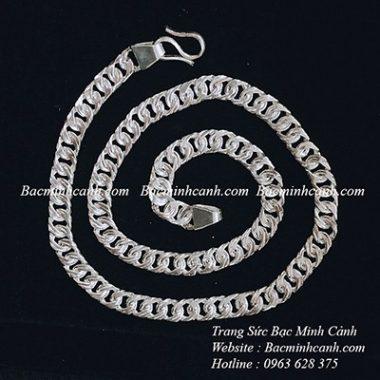 da-chuyen-bac-nam-kieu-don-gian-234-2-380x380
