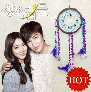 -font-b-dream-b-font-catcher-korea-tv-font-b-drama-b-font-program-heirs