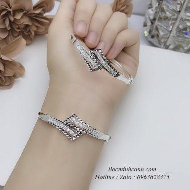 vong-tay-bac-nu-dang-kieng-ltnu037-129-380x380