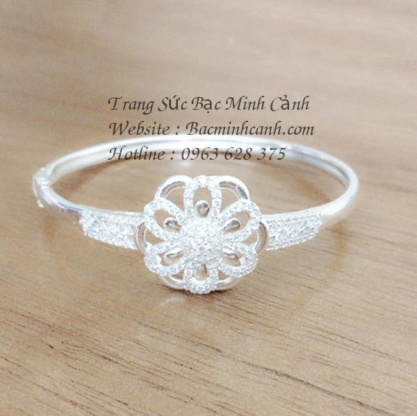 lac-tay-hoa-6-canh-ltnu086-1
