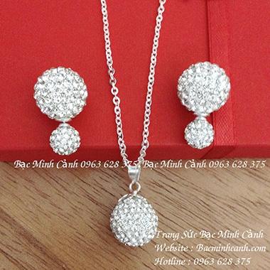 bo-trang-suc-bac-diamond-bts022-1