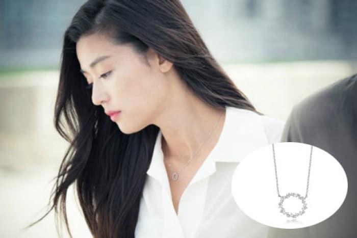 day-chuyen-trong-phim-huyen-thoai-bien-xanh-1