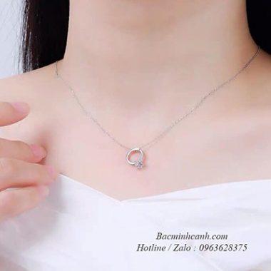 day-chuyen-bac-nu-mat-hinh-chiec-nhan-2911-3-380x380