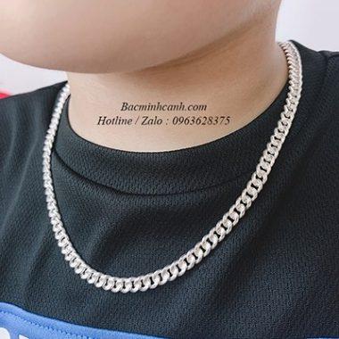 day-chuyen-bac-tre-em-dang-mat-xich-te046-36-2-1-380x380