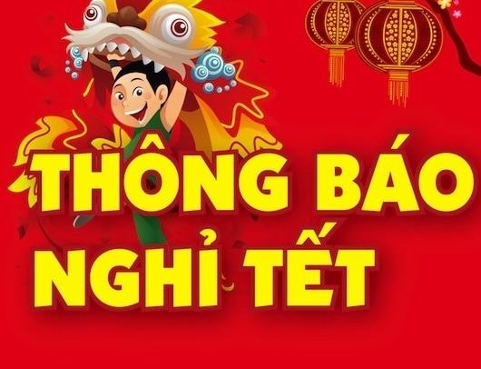 thong-bao-lich-nghi-tet-2017-bacminhcanh.com_