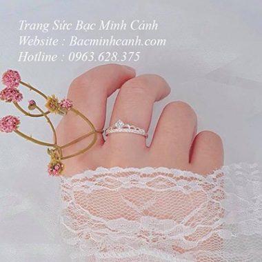 nhan-vuong-mien-nu-dinh-da-59-2-380x380